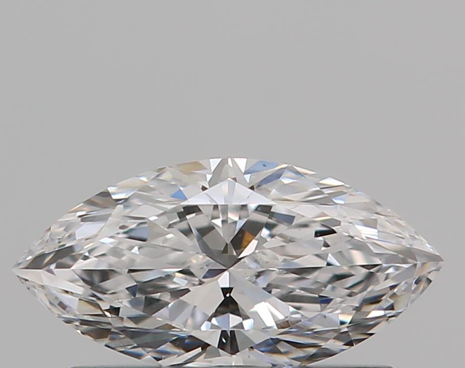 0.33 ct Marquise Diamond : D / VS1