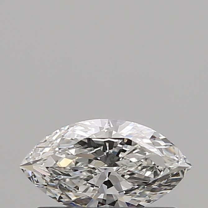 0.30 ct Marquise Diamond : G / VS1