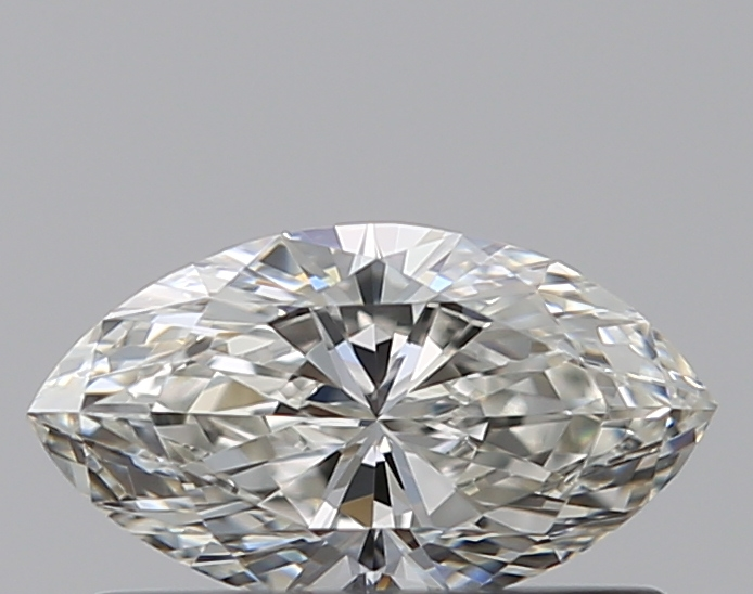 0.31 ct Marquise Diamond : H / VVS1