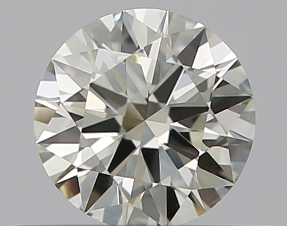 0.31 ct Round Diamond : M / VVS2