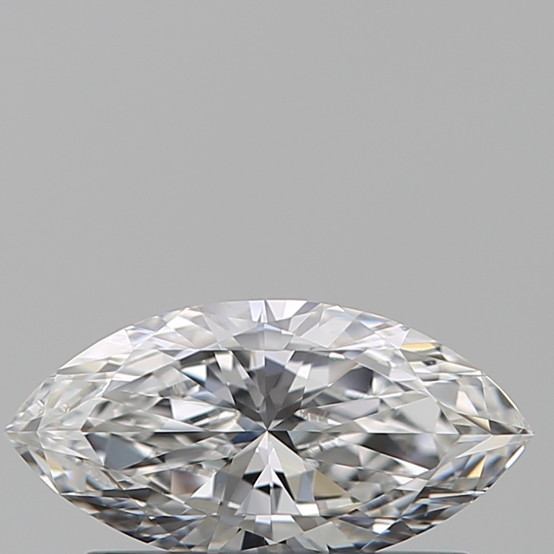 0.35 ct Marquise Diamond : E / VS1