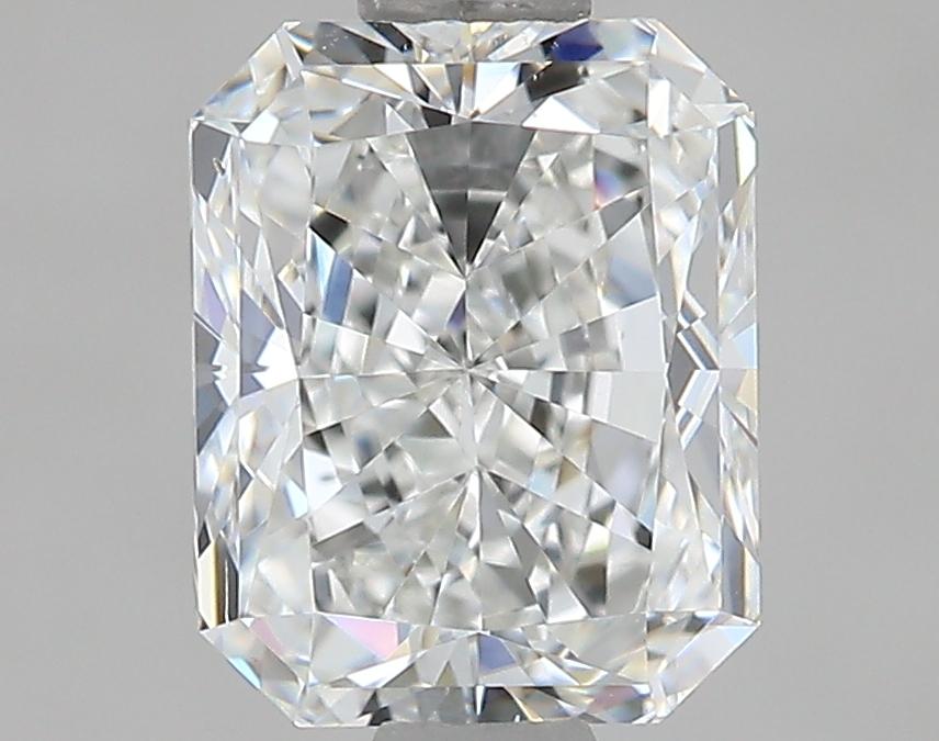 1.20 ct Radiant Diamond : G / VS2