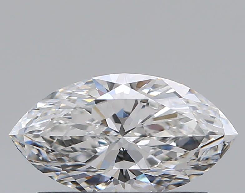 0.42 ct Marquise Diamond : E / VS2