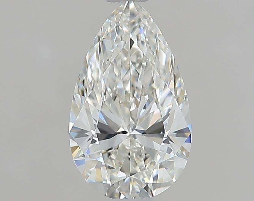0.99 ct Pear Shape Diamond : I / VS1