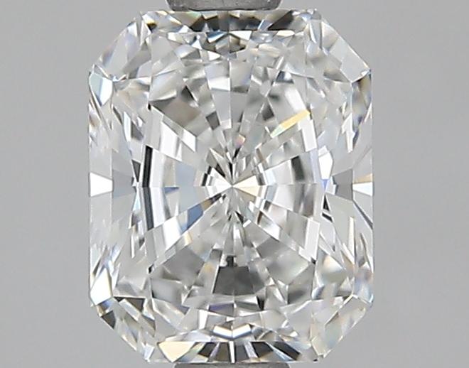 1.00 ct Radiant Diamond : F / VS2