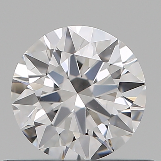 0.46 ct Round Diamond : E / VS2