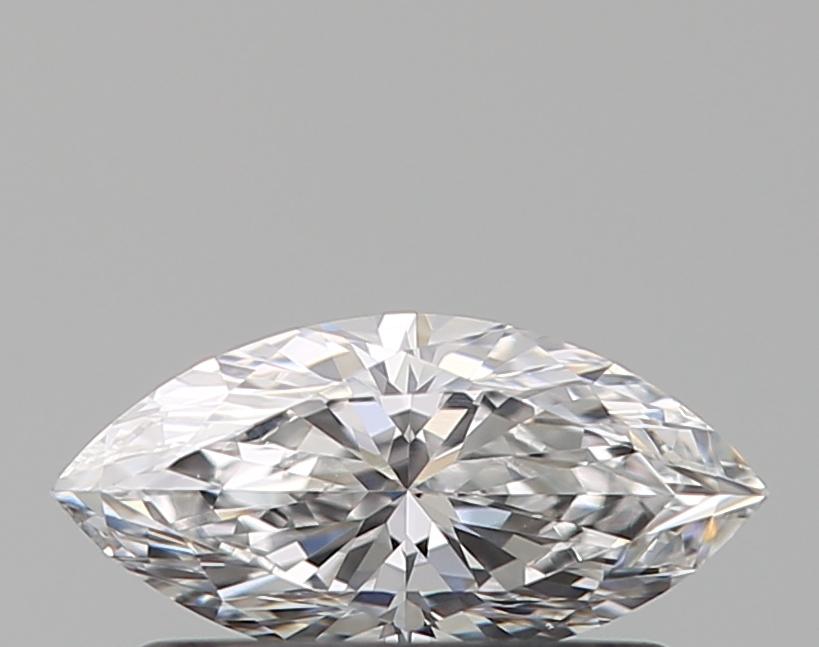 0.35 ct Marquise Diamond : D / VS1