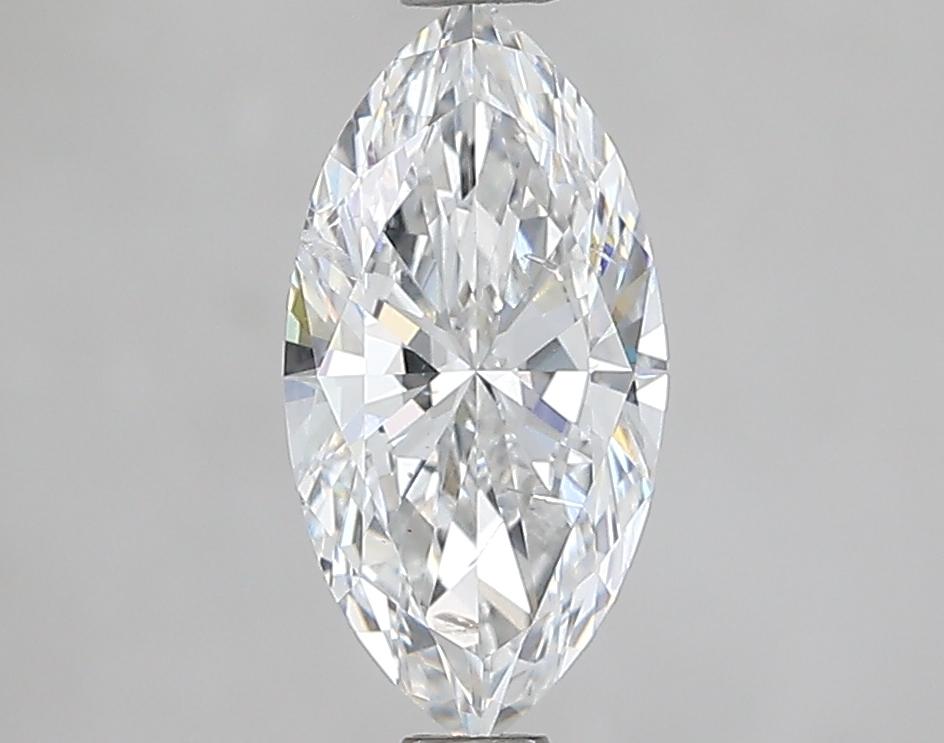 0.96 ct Marquise Diamond : E / SI2