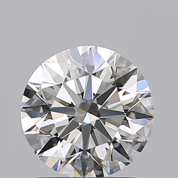 1.20 ct Round Diamond : I / VS2