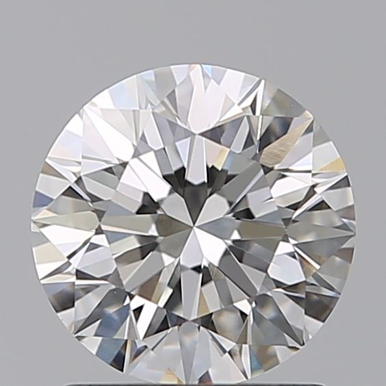 1.20 ct Round Diamond : G / VS1