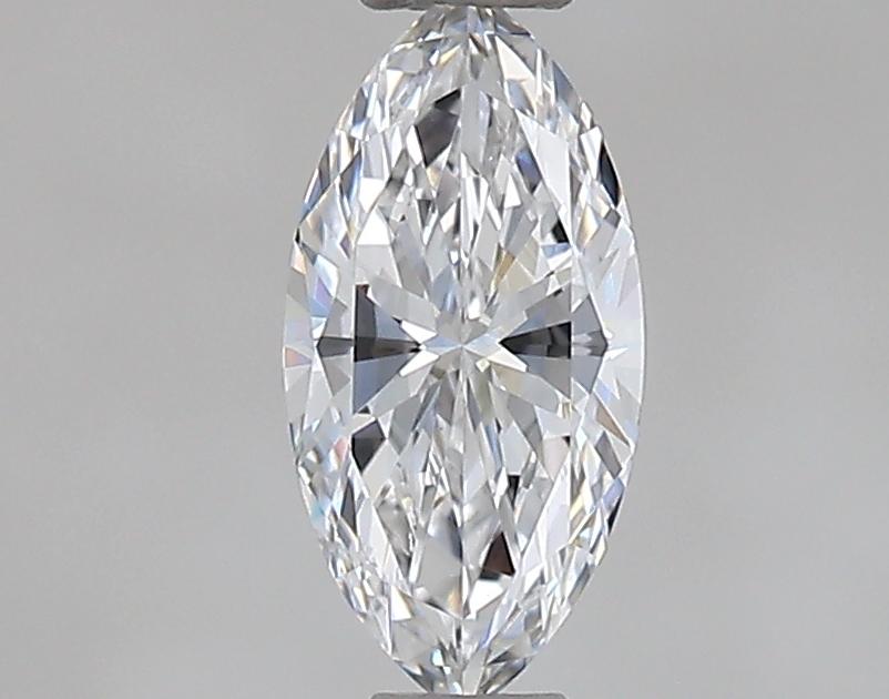 0.36 ct Marquise Diamond : D / VS1
