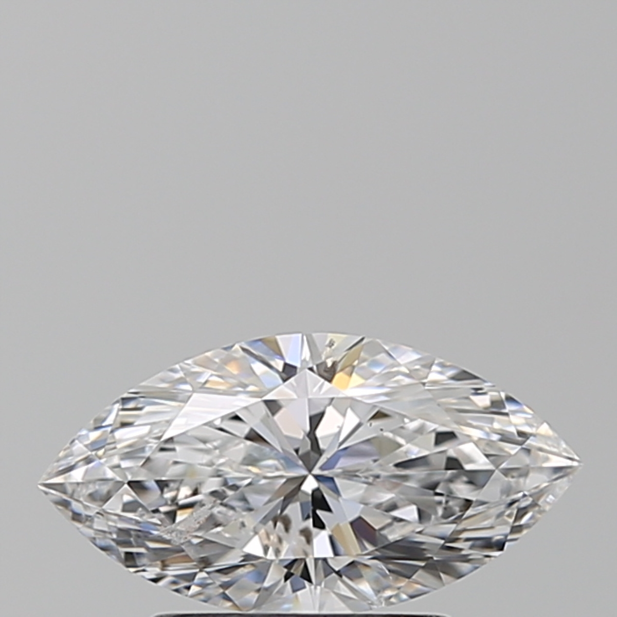 1.04 ct Marquise Diamond : D / SI2