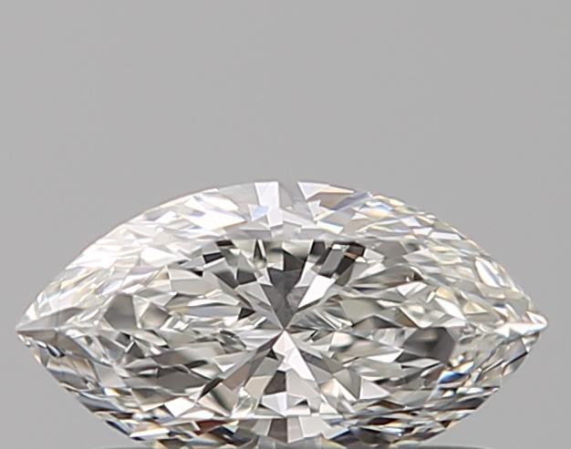 0.32 ct Marquise Diamond : G / VS1