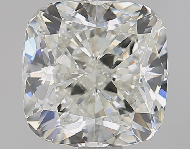 1.90 ct Cushion Cut Diamond : I / VS1