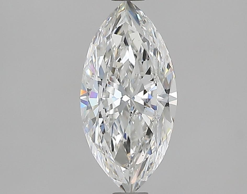 1.20 ct Marquise Diamond : G / SI1