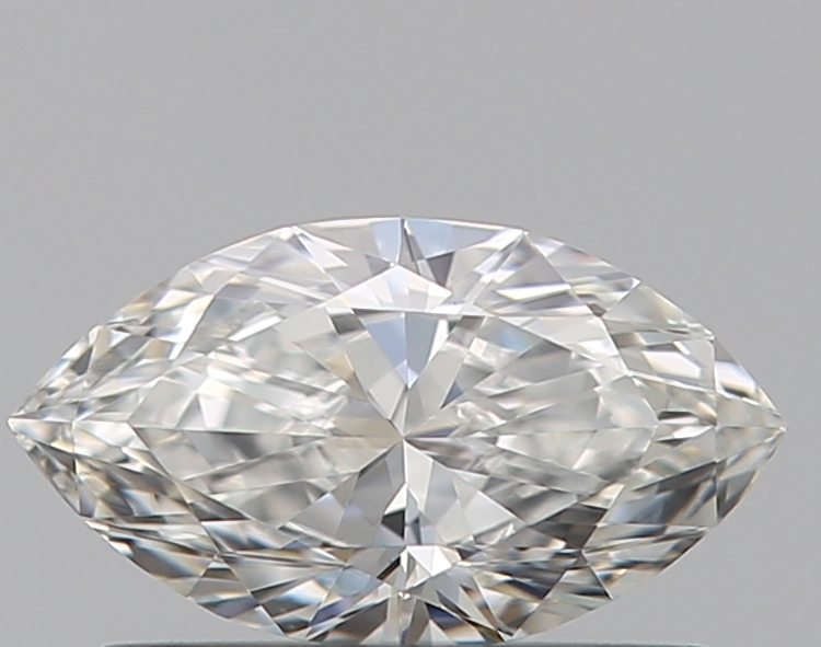 0.35 ct Marquise Diamond : G / VS1