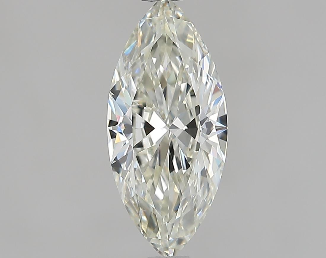 1.01 ct Marquise Diamond : K / VS1