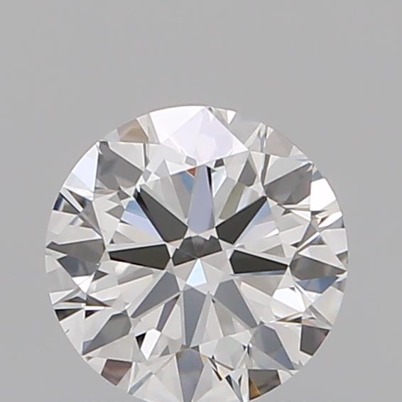 0.70 ct Round Diamond : G / VS2