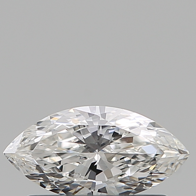 0.32 ct Marquise Diamond : F / VS1