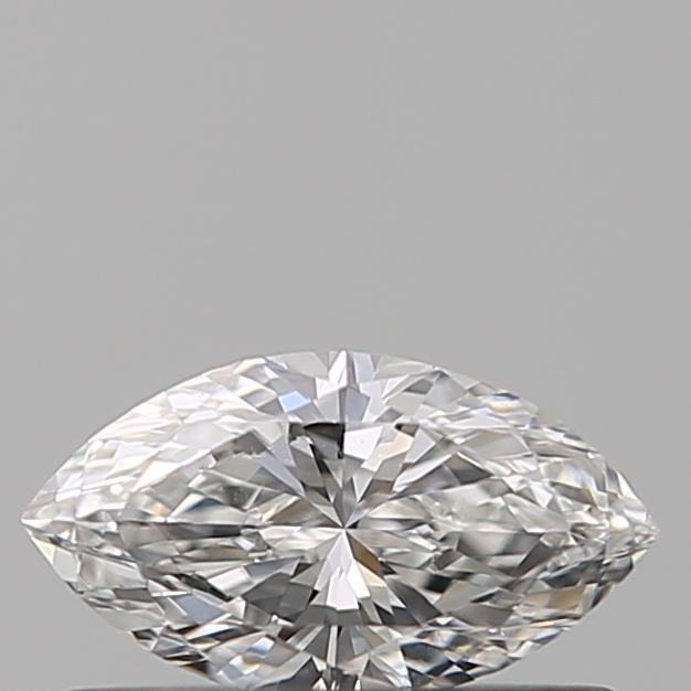 0.30 ct Marquise Diamond : E / VS1