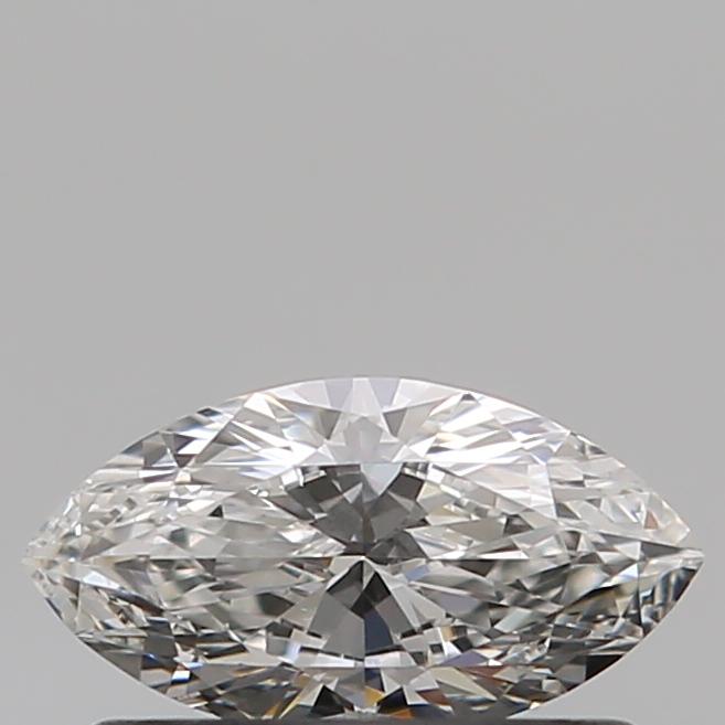 0.30 ct Marquise Diamond : F / VS1