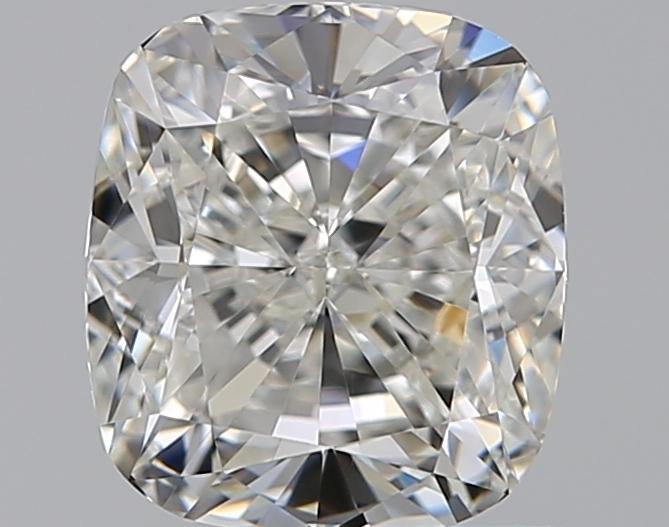 1.20 ct Cushion Cut Diamond : I / VS1