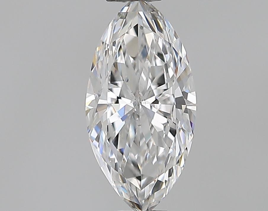 0.30 ct Marquise Diamond : E / VS2