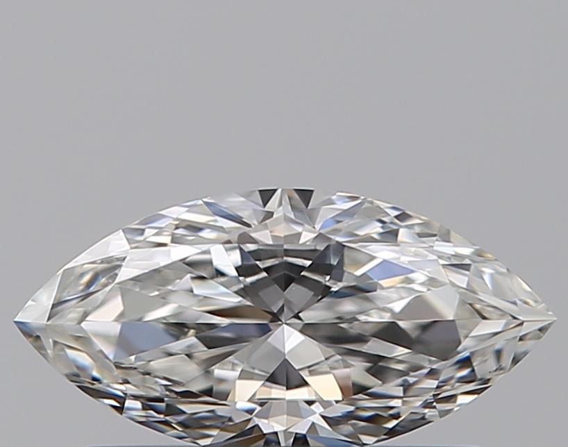 0.33 ct Marquise Diamond : G / VS1