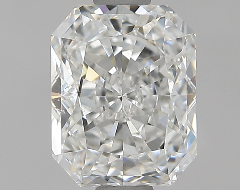 1.00 ct Radiant Diamond : G / VS2