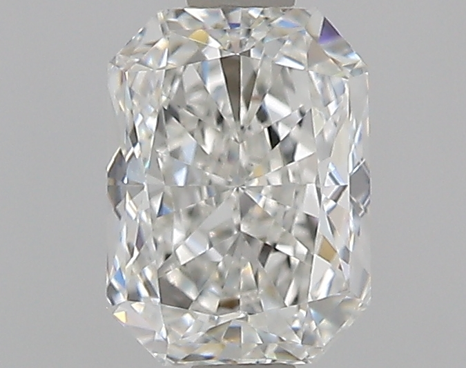 1.20 ct Radiant Diamond : G / VS1